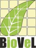 BioVel科研工作流网站标识